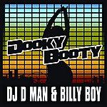 Billy Boy Dooky Booty