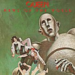 Queen News Of The World (2011 Remaster)