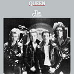 Queen The Game (2011 Remaster)