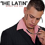 Latin Rio Nights - Single