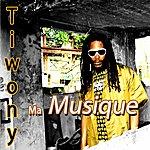 Tiwony Ma Musique