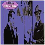Tony Bennett 2 Voices (50 Songs Remastered)