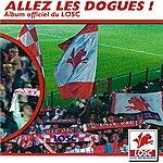 Los-C Allez Les Dogues ! (Album Officiel Du Losc)