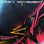 Kinky Movement Next To You Lp
