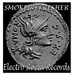 Morillo Smoke Refresher
