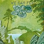 Yes We Can Fly - Single (Radio Edit)