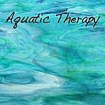 Pandora Aquatic Therapy