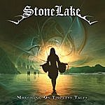 StoneLake Marching On Timeless Tales