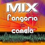Fangoria Mix By Fangoria & Camela No Te Acerques A MI