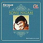 Instrumental Sonu Nigam