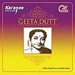 Instrumental Geeta Dutt