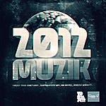 H.K. 2012 Muzik