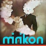 Minikon Hope Is Light As Air