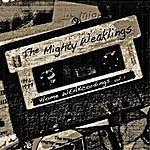 The Mighty Weaklings Home Weakcordings, Vol. 1