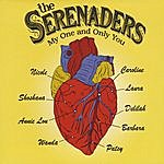 The Serenaders My One And Only You