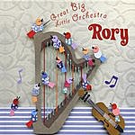 Rory Great Big Little Orchestra