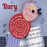 Rory Little Songbook