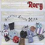Rory Greatest Little Hits
