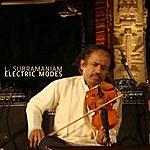 L. Subramaniam Electric Modes