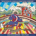 Galt MacDermot Reflections Of A Radically Right Wing Composer