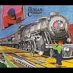 Galt MacDermot The Human Comedy (Original Broadway Cast Recording)