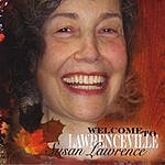 Susan Lawrence Welcome To Lawrenceville