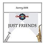 Sonny Stitt Just Friends
