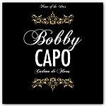 Bobby Capo Cadena De Flores
