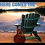 Ken Foster Here Comes The Sun