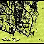 The Black River Band Turn Your Face