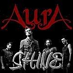 Aura Shine