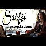 Sahffi Expectations