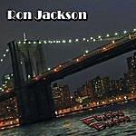 Ron Jackson Flubby Dubby