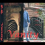 GQ Vanity