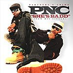 Partners N Crime She's Bad