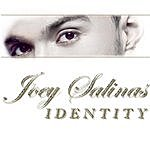 Joey Salinas Identity - Single