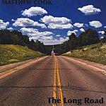 Matthew Cook The Long Road