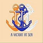 Victory At Sea A Victory At Sea