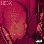 The Pledge I'm Gone Feat. Choyce Cincere - Single