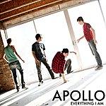 Apollo Everything I Am - Single