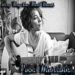 Vicci Martinez Any Way The Wind Blows Remix - Single