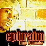Ephraim Limo Ndanaka
