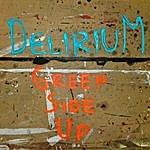 Delirium Green Side Up
