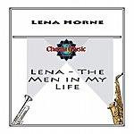 Lena Horne Lena-The Men In My Life