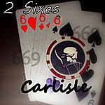 Carlisle 2 Sixes - Single
