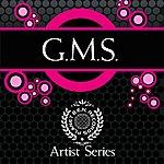 GMS Works