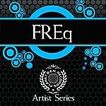 freQ Works