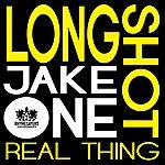 Longshot Real Thing