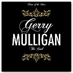 Gerry Mulligan The Cool