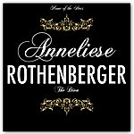 Anneliese Rothenberger The Diva